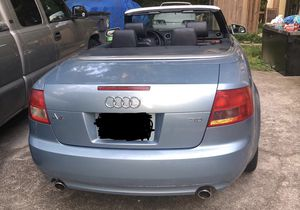 2003 Audi A4 for Sale in Lawrenceville, GA