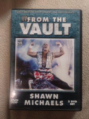 DVD for Sale in Philadelphia, PA