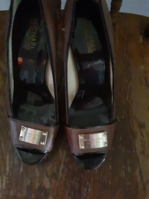 Michael Kors high heels for Sale in Columbus, OH