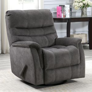 reclining chair for Sale in Los Angeles, CA