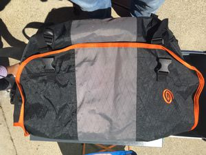 Timbuk2 Messenger Bag for Sale in Richmond, CA