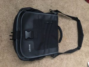 Laptop Bag for Sale in Toledo, OH