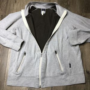 Patagonia Men's Sweater Size S for Sale in Long Beach, CA