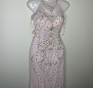 Prom dress size 2 for Sale in Baytown, TX