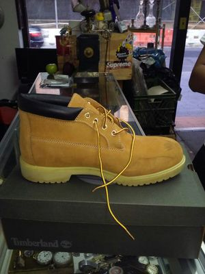 Timberland hommes for Sale in New York, NY