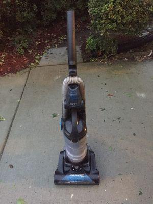 Eureka airspeed pet Vacuum for Sale in Hampton, VA