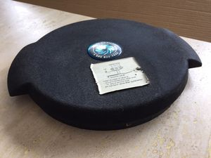Jandy/Polaris Pool Caretaker Ultra Flex 2 Valve Lid for Sale in San Diego, CA
