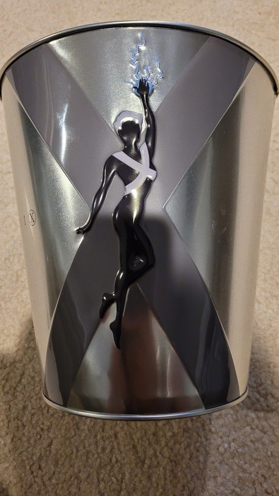 $4 XMEN DARK PHOENIX MOVIE CUP