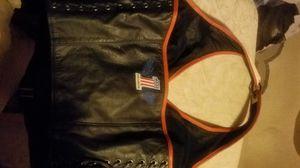 Women's Harley Davidson vest for Sale in Wichita, KS