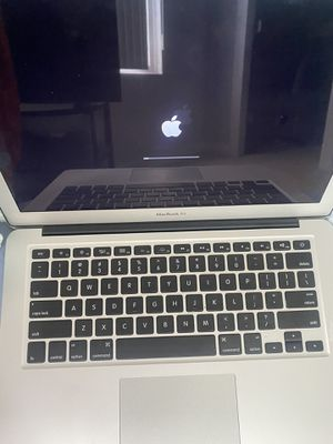 MacBook Air 13inch for Sale in Shelby Charter Township, MI