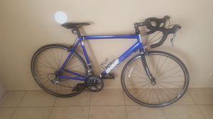 Mens Diamondback DBR Road Bike for Sale in Goodyear, AZ
