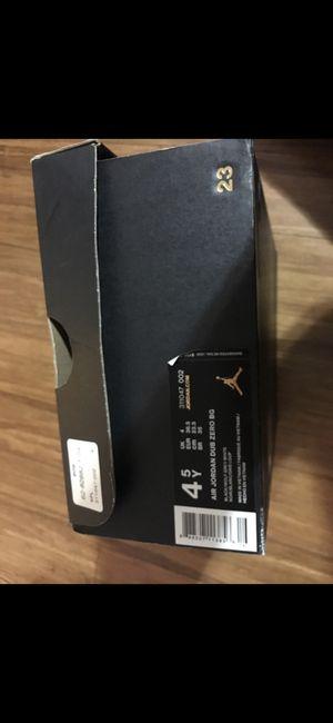 Nike Air Jordan for Sale in Hyattsville, MD