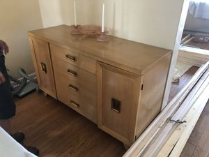 Dresser for Sale in York, PA