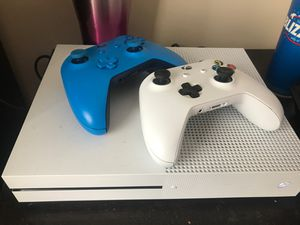 Xbox one S for Sale in McDonough, GA