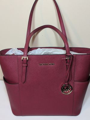 Michael Kors New With Tags - Perfect Gift! for Sale in The Bronx, NY