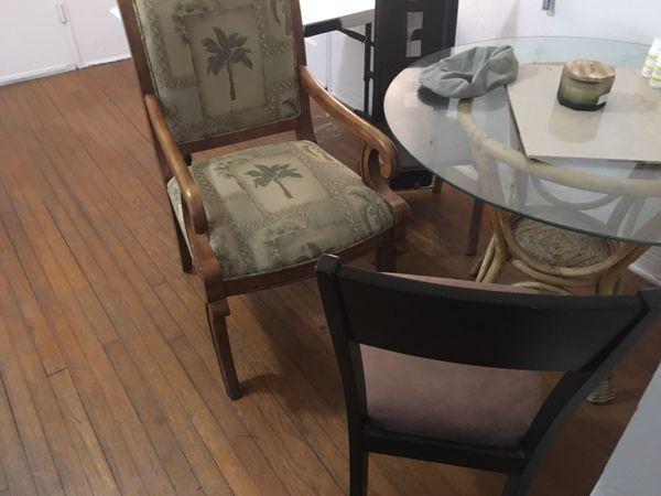Miami Beach / South Beach Furniture sale