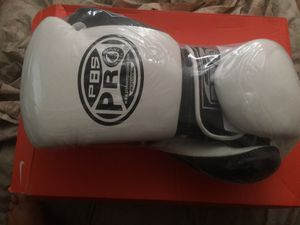 PBS Boxing Gloves for Sale in Atlanta, GA