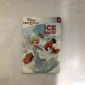 Ice race for Sale in Syosset, NY