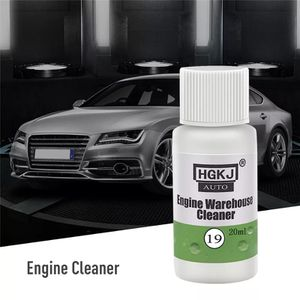 Engine Cleaner for Sale in Linthicum Heights, MD
