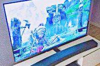 TV-SMART HD for Sale in Dillwyn, VA