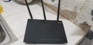 Asus Dual Band 3x3 Router for Sale in Miami, FL