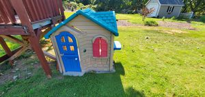 Kids play house for Sale in Naugatuck, CT
