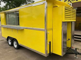 ‼️BRAND NEW FOOD TRUCK‼️READY TO GO ...SUPER PRICES.... MK1WO for Sale in Dallas,  TX
