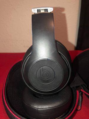 $100 Beats Studios 3 for Sale in Brownsville, TX