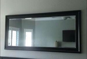 Mirror for Sale in Gilbert, AZ