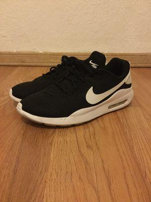 Nike Oketo for Sale in El Paso, TX