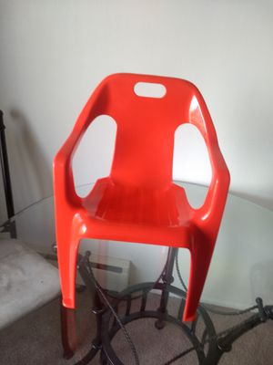 Kids chair for Sale in Dearborn Heights, MI