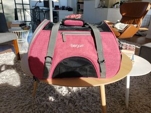 Bergan Pet Carrier for Sale in Seattle, WA