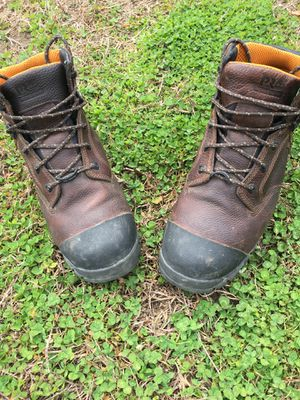 Timberland Pro boots for Sale in Beaver, PA