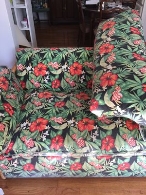 Twin size Sofa Beds for Sale in Shrewsbury, NJ