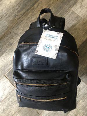HONEST CO. City Backpack for Sale in Kansas City, MO