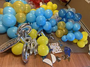 2020 graduation decorations for Sale in Waynesville, OH