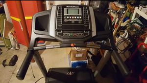 Nordictrack Treadmill for Sale in Havre de Grace, MD