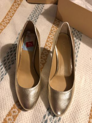 Michael Kors Heels for Sale in Austin, TX