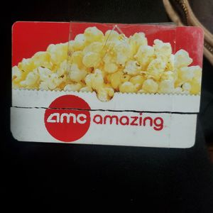 AMC MOVIE THEATER for Sale in San Leandro, CA