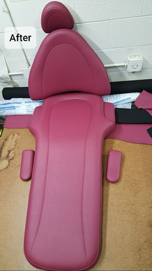 Dental Chair for Sale in Paramount, CA