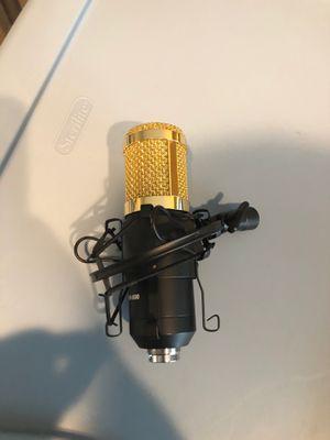 Microphone for Sale in Murfreesboro, TN