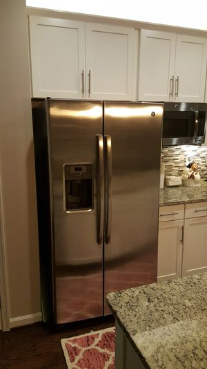 GE Appliance Set for Sale in Frederick, MD