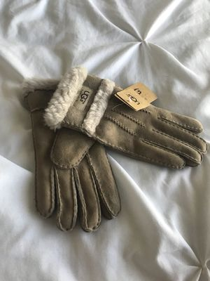 Women's Ugg Gloves for Sale in Salt Lake City, UT