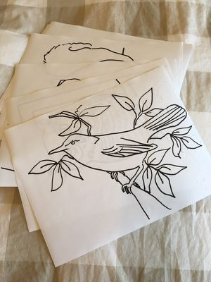 Coloring Pages for Sale in Springfield, VA