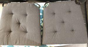 Ikea cushions for Sale in San Jose, CA