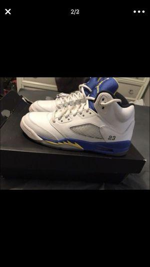 Jordans for Sale in Orlando, FL