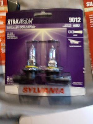 Xtra vision 9012 for Sale in Evansville, IN