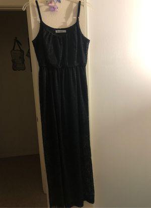 Dress/Black for Sale in Pomona, CA