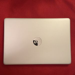 """HP 2019 14"""" Laptop - 4GB Memory (Used) for Sale in Gresham, OR"""
