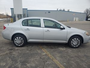 Chevy Cobalt LT 2009 Runs Great for Sale in South Elgin, IL